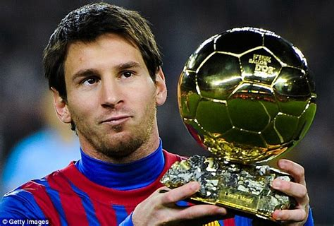 messi biography and history lionel messi biography news hubz