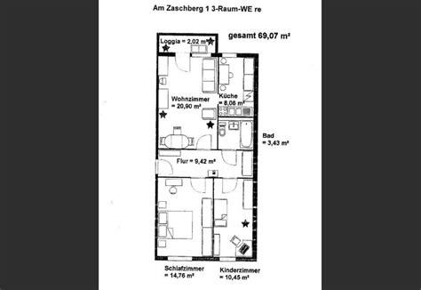3 raum wohnung 187 mietwohnungen 187 greizer gemeinn 252 tzige - 3 Raum Wohnung
