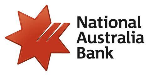 national australia bank price history national australia bank stock price news analysis