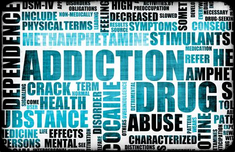 Medicene Used For Detox by Substance Abuse Rehab Paradigm Malibu