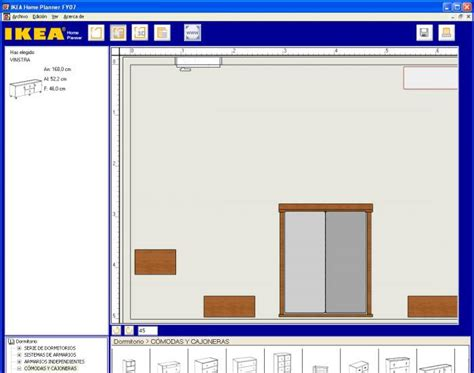 ikea home planner bedroom yarial com ikea home planner free download