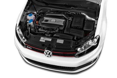 small engine repair training 1996 volkswagen rio parental controls related keywords suggestions for 2014 gti engine