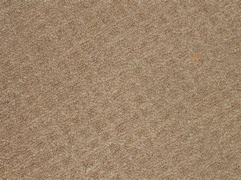 cheap carpet and installation sydney carpet the honoroak