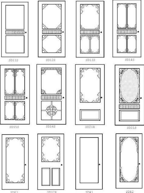 screen door designs draw paint pinterest front