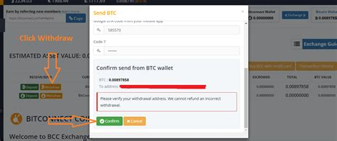 bitconnect converter how i earn quot free steem quot using bitconnect steemit