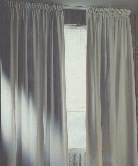 tende immagini tende soggiorno immagini idee per il design della casa