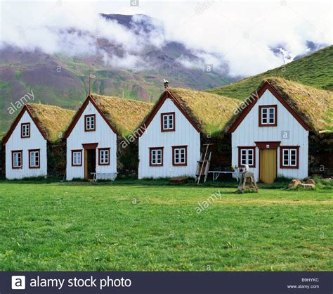 buy house in iceland buy a house in island 28 images newly engaged carson daly to buy 6 5m estate in