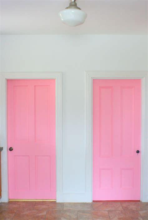 valspar pink colors 26 best ideas about my valspar board