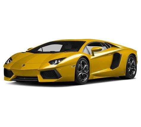 Lamborghini Aventador Lp700 4 Price In Us Lamborghini Aventador Lp700 4 Price India Specs And