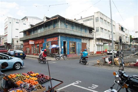 mauritius port louis port louis market where to go and what to visit in the