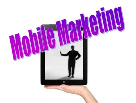 mobile marketing company thinknear called top mobile marketing company by gartner
