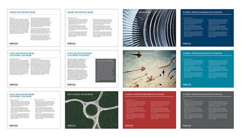 Upmarket, Serious Graphic Design for Fredrik Davéus by