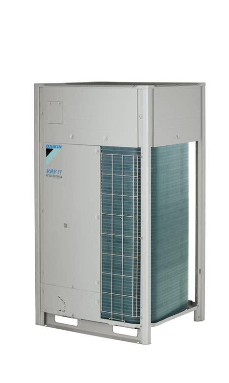 Ac Daikin Vrv Iv daikin ryyq10t heat with continuous heating qstore24
