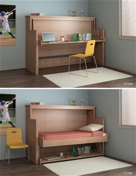Multipurpose Convertible Furniture Murphy Desk Multipurpose Bedroom Furniture