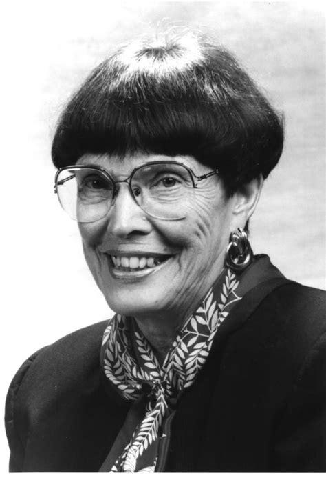Helen Murray Free, química | Efemérides | Mujeres con ciencia