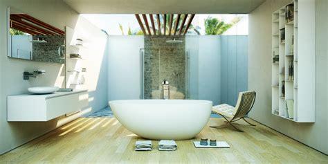 badezimmer platten b 228 der