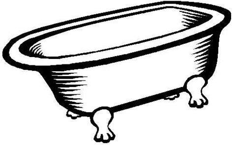 Antique Clawfoot Bathtub Pool1 Com Or Swimming Pool Wholesale Warehouse Features