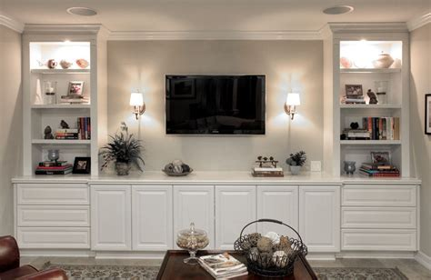 Living Room Entertainment Ideas by Looking For Ideas To Build Your Own Entertainment Center