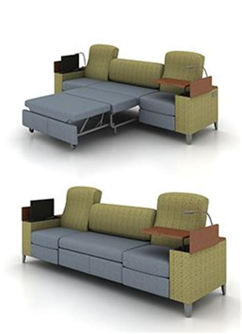 sofa with recliners on each end the s catalog of ideas