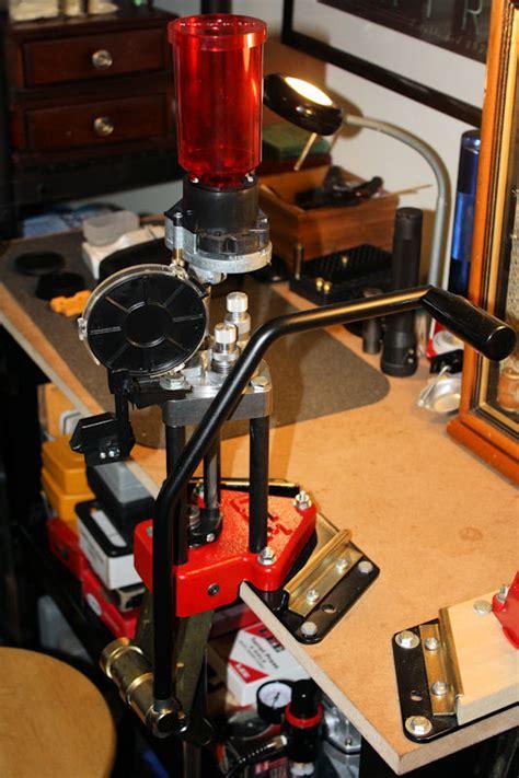lee bench plate kit best beginner reloading kit