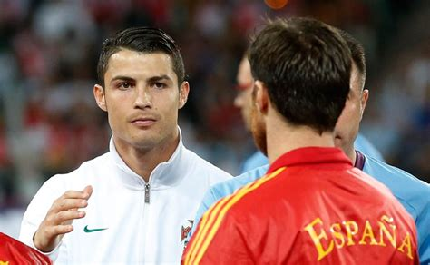 cristiano ronaldo biography in hindi images the many faces of cristiano ronaldo firstpost