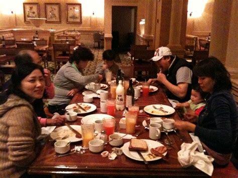 photos for borgata buffet yelp