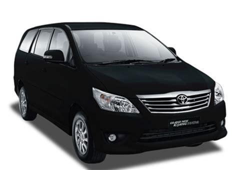 Kas Rem Mobil Kijang Innova data mobil terbaru toyota kijang innova new g at diesel 2011