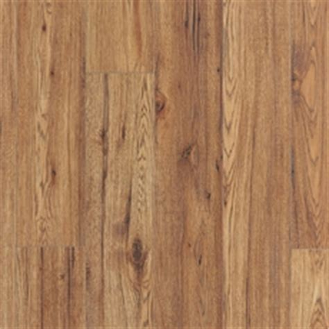 floor and decor laminate hstead buckingham laminate 12mm 100191337 floor
