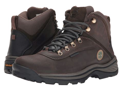 your guide to s hiking boots hiking boots