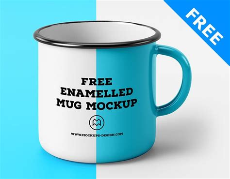 design mug photoshop 1588 best images about mock up free mock up on pinterest
