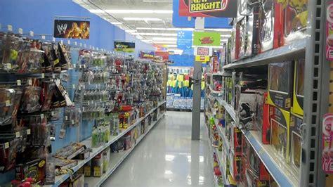 walmart toy section my trip to the toy aisle walmart poshnicki sღ