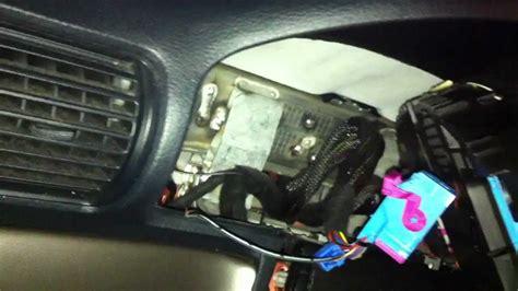 100 audi a4 b5 airbag wiring diagram audi 80 tdi