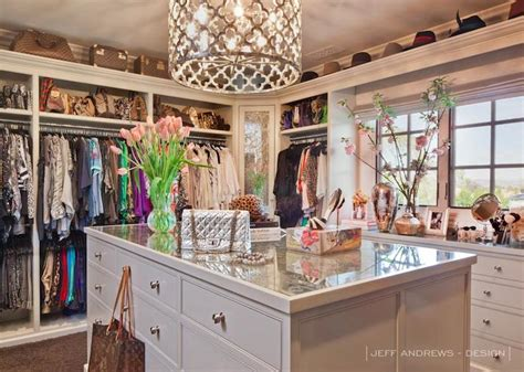 khloe kardashian home interior spotlight on jeff andrews the interior designer for the