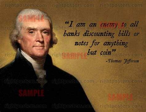 quotes thomas jefferson thomas jefferson quotes banks quotesgram