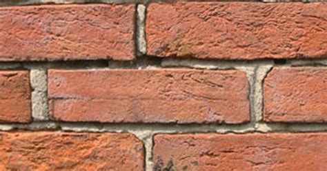 What Type Of Paint To Use On Brick Fireplace by How To Remove Dried Paint From Brick Ehow Uk