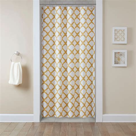 Curtains In Bathroom Shower Curtains For Beige Walls Curtain Menzilperde Net