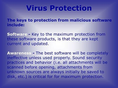 Virus Detox by 65 Best Virus And Hacking Images On Business