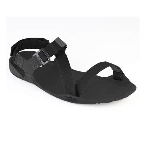 xero sandals xero shoes amuri z trek lightweight sport sandal ebay