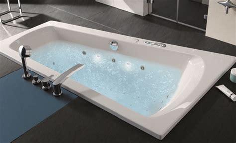 kinderwaschtisch badewanne waschbecken fr badewanne bett mit badewanne waschbecken