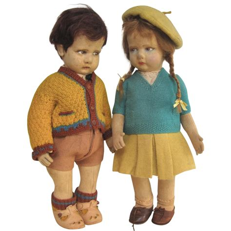 lenci doll 300 series lenci boy and 300 series from sellers on ruby