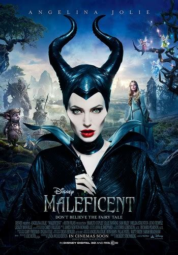 film fantasy del 2014 fantasy movies and tv series images maleficent 2014 149 hd