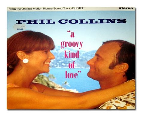 29 Best Images About Greatest Love Songs Of All Time On