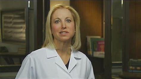 Harga Pro X Clear Acne Protocol olay pro x clear acne protocol 3 item kit 1 kit health