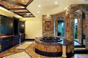 tuscan home interiors image result for http homedecorlab wp content