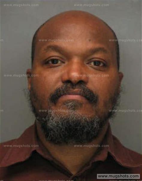 Howard County Warrant Search Mugshots Mugshots Search Inmate Arrest Mugshots