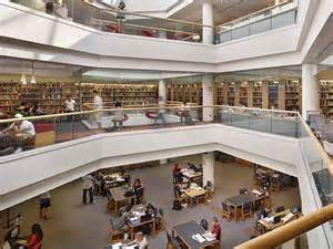 Home Interior Websites libraries drexel university