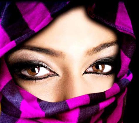 Niqab Sofia beautiful niqab pictures islamic windows to the soul