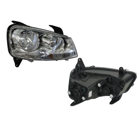 great wall vv    headlight  aftermarket