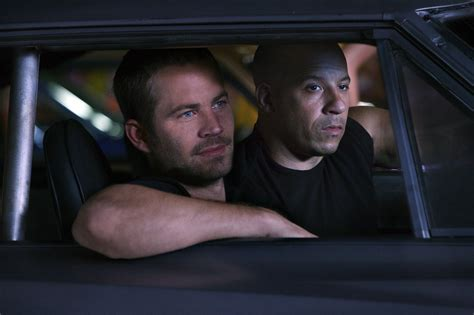 fast and furious 8 from paul walker furious 7 trailer paul walker offers a poignant screen