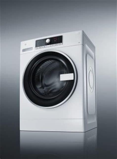 Waschmaschine 55 Cm Tief by Waschmaschine Frontlader Bewusst Haushalten